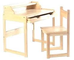 desk and chair set childrens wooden desk desk desk and chair set antique vintage