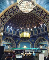 ibn battuta mall floor plan dubai travel guide amani donaghy bham