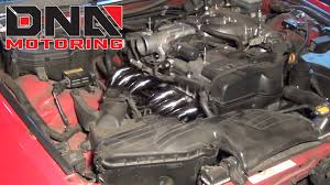 lexus is300 engine specs dna motoring u2013 how to video guide u2013 01 05 lexus is300 header