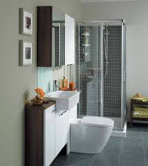 Slim Bathroom Furniture Awesome Slimline Bathroom Furniture With Aruba Mali Fitted