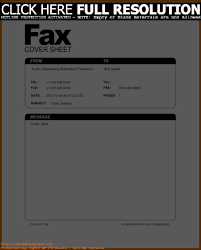 Fax Cover Letter Template Word 2007 by Fax Template Cover Sheet Word 2007 Shishita World Com