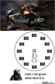 Meme Centar - meme center dark souls image memes at relatably com