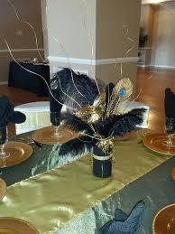 Masquerade Bedroom Ideas 76 Best Crafts U0026 Design Images On Pinterest Centerpieces