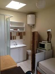 chambres de bonne chambres de bonne logements d étudiants immobilier petites