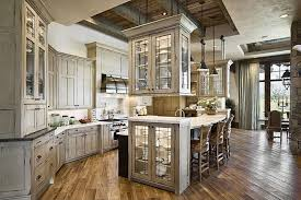 15 gorgeous kitchen islands page 3 of 3