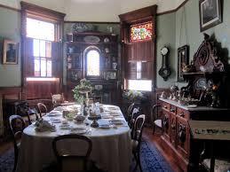 black vanity set completing cozy interior space traba homes