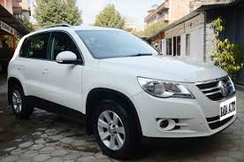 volkswagen touareg 2016 price volkswagen tiguan price in nepal buy vw in nepal online buy sell