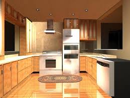 tag for wall colors for kitchens with oak cabinets wall colors