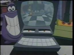 The Brave Little Toaster Dvd The Brave Little Toaster