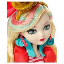 after high apple white doll after high way apple white doll target