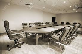 room new modern conference room furniture decoration ideas cheap