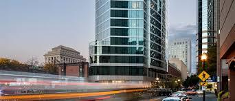 boston apartments for rent 30 dalton bozzuto bozzuto