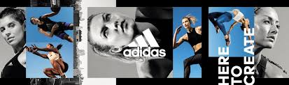 amazon black friday deals on sports shoes adidas men u0027s women u0027s u0026 kids athletic shoes u0026 clothing amazon com