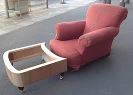 Bespoke Leather Sofas by Leather Chairs Of Bath Bespoke U0027run Up U0027 Footstool Chelsea Design