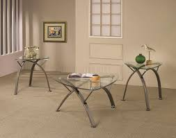 coffee tables beautiful packages metal coffee table base round