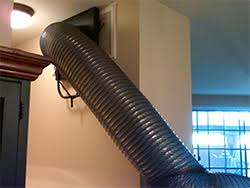 air duct cleaning companies in league city tx