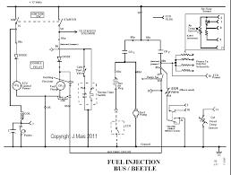 understanding wiring shoptalkforums com