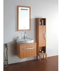 bathroom cabinet with veneer and bathroom cabinet with veneer
