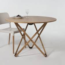 adjustable height round table round table adjustable height home design ideas and pictures within