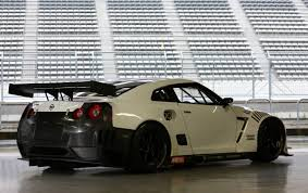 nissan gtr australia 2016 r35 nismo nissan gt r set to be quickest gt r ever report