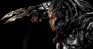 the predator test screening reactions is it good or bad movieweb