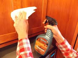degreasing kitchen cabinets home decorating interior design