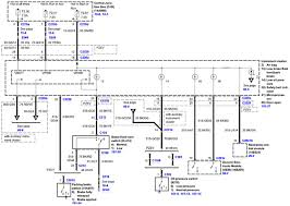 c6500 wiring diagram 1998 wiring diagrams instruction