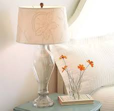 Glass Lamp Shades For Table Lamps Glass Lamp Shades For Table Lamps The 3rd Place