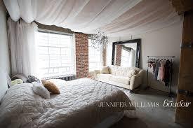 Our Vancouver Boudoir Photography Studio Boudoir Ideas Pinterest - Bedroom photography studio