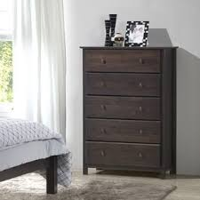 Dresser Bedroom Dressers Chest Of Drawers You Ll Wayfair