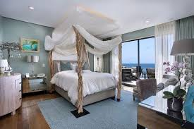 Beach Design Bedroom Classy Of Beach Cottage Interiors Beach House - Interior design beach house