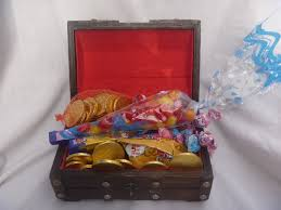 purim gifts 101 mishloach manot ideas