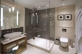 how to design a bathroom hotel bathroom trends home design ideas 2017 luxhomedesign