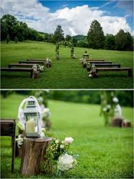 20 Ingenious Tips For Throwing An Outdoor Wedding by 32 Totally Ingenious Ideas For An Outdoor Wedding Blanket Wraps