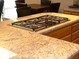 caesarstone caesarstone countertops caesarstone raleigh