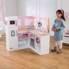 grande cuisine enfant les 23 best grande cuisine enfant photos les idées de ma maison