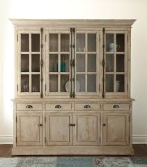 dining room hutch ideas dining room hutch decorating your dining room designtilestone