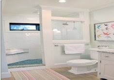 Small Basement Bathroom Designs Bathroom Remodel Ideas Pinterest 17 Basement Bathroom Ideas On A