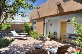 Beautiful Homes by Featured Listings Santa Fe Beautiful Homes Sotheby U0027s Santa Fe