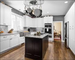 fabuwood cabinetry sterling kitchen design