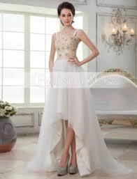 brautkleid vorne kurz standesamtkleider hochzeitskleid standesamt kleider standesamt