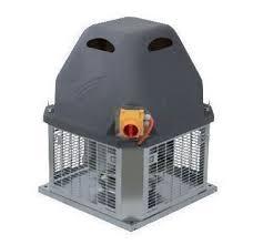 extracteur d air cuisine professionnelle matériel ventilation matériel d extraction professionnel chr