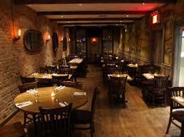 Bbq Restaurant Interior Design Ideas Manhattan Living Route 66 Smokehouse Serves Quality Bbq Food On