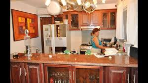 gourmet home kitchen design gourmet kitchen designs how to choose gourmet kitchen gifts