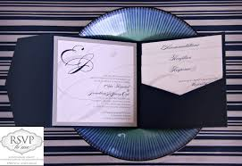 wedding invitations questions tips rsvp to me