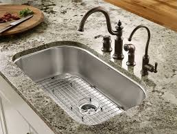 wshg everything and the kitchen sink plumbing fixtures for inside