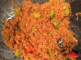 cuisiner haricots verts frais cuisiner les haricots verts frais 59 images cuisiner haricots