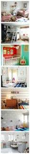 145 best kids rooms images on pinterest chalk board children 11 inspiring bedrooms your kids will actually want to share