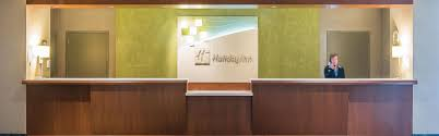 Northern Comfort Bridgewater Ma Holiday Inn Taunton Foxboro Area Hotel By Ihg