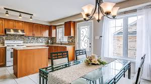 Kitchen Cabinets Burlington Ontario by 1833 Appleby Line Burlington Ontario Youtube